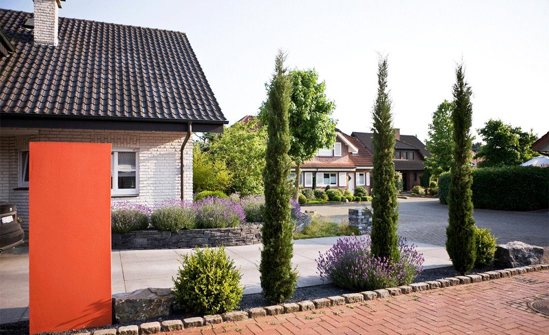 Gartengestaltung_2